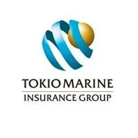 Lowongan Kerja Pt Tokio Marine Agustus 2018