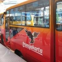 Lowongan Kerja Pt Transportasi Jakarta Mei 2018