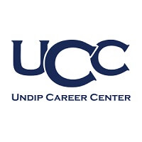 Lowongan Kerja Undip Career Center Juli 2018