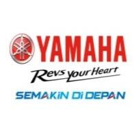 pt yamaha indonesia motor manufacturing