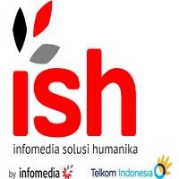 Lowongan Kerja Pt Infomedia Solusi Humanika Juli 2018