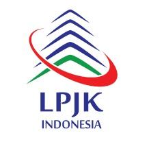 lembaga pengembangan jasa konstruksi (lpjk) kementerian pupr