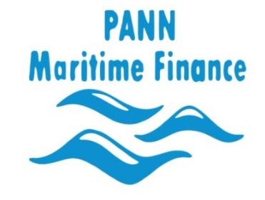 bumn pt pann maritime finance