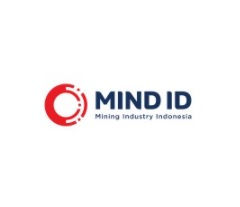 mining industry indonesia (mind id)