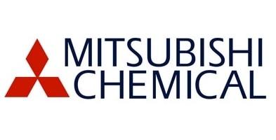 pt mitsubishi chemical indonesia