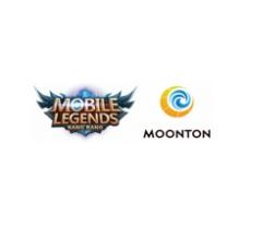 moonton indonesia