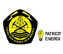 patriot energi