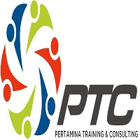 pt pertamina training dan consulting