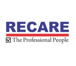 pt rekayasa cakrawala resource (recare)