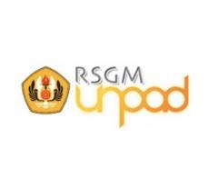 rumah sakit gigi dan mulut (rsgm) universitas padjadjaran