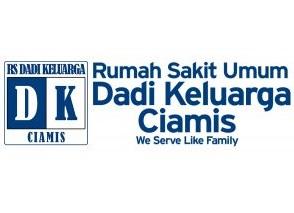 rsu dadi keluarga ciamis
