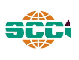 lowongand kerja pt. surveyor carbon consulting indonesia (scci)