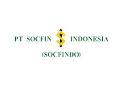 pt socfin indonesia (socfindo)