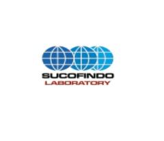 pt. sucofindo sbu laboratorium