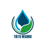 perumda air minum tirto negoro kabupaten sragen