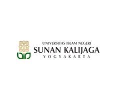 universitas islam negeri (uin) sunan kalijaga