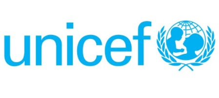unicef wilayah indonesia